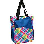 Glove It Women's Tennis Tote