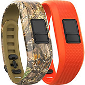 Garmin vivofit 3 Camo Accessory Bands 2 Pack