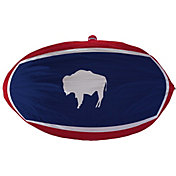 Grand Trunk Wyoming Flag Hammock