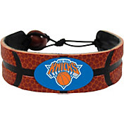 GameWear New York Knicks Team NBA Bracelet