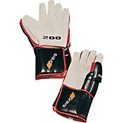 Grays 200 Field Hockey Goalkeeper Gloves
