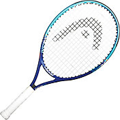 "HEAD TI. Instinct 23"" Junior Tennis Racquet"