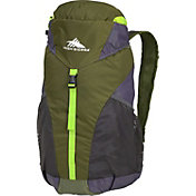 High Sierra Sport 20L Backpack