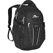High Sierra XBT Slim Backpack