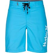 Hurley Men's One & Only 2.0 Board Shorts