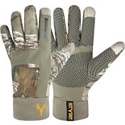 Hot Shot Men's Kodiak Gloves