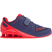 Inov-8 Men's Fastlift 325 Training Shoes