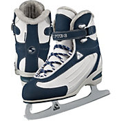 Jackson Ultima Youth Softec Classic Figure Skates