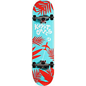 Kryptonics 31'' Star Series Skateboard