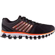 K-Swiss Men's X-160 CMF Training Shoes