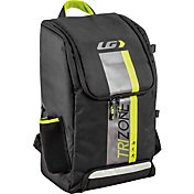 Louis Garneau Trizone 40L Bike Bag