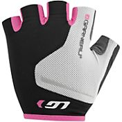 Louis Garneau Women's Flare Fingerless Cycling Gloves