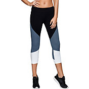 Lorna Jane Women's No Limits Tights
