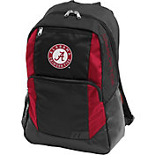Alabama Crimson Tide Closer Backpack