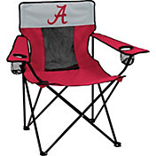 Alabama Crimson Tide Elite Chair