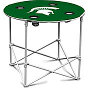 Michigan State Spartans Round Table