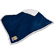 Notre Dame Fighting Irish Sherpa Throw