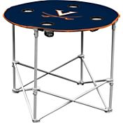 Virginia Cavaliers Round Table