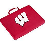 Wisconsin Badgers Bleacher Cushion