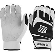 Marucci Youth Signature Series Batting Gloves 2017
