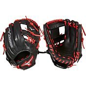 Mizuno 11.75' MVP Select Series Glove