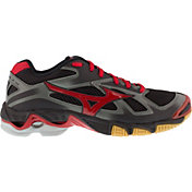 Mizuno Women's Wave Bolt 5 Volleyball Shoes