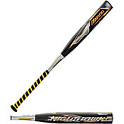 Mizuno Nighthawk Hybrid Youth Bat 2016 (-13)