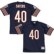 Mitchell & Ness Men's 1969 Home Game Jersey Chicago Bears Gale Sayers #40