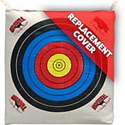 Morrell Supreme Range Archery Target Replacement Cover