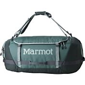 Marmot Long Hauler Small Duffle Luggage