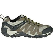 Merrell Men's Accentor Vent Hiking Shoes