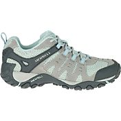 Merrell Women's Accentor Low Hiking Shoes