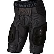 Nike Men's Hyperstrong Hard Plate GFX Girdle