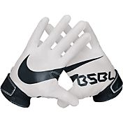 Nike Adult MVP Elite Pro Batting Gloves