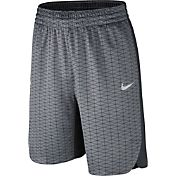 Nike Boys' LeBron Hyper Elite Shorts