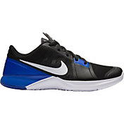 Nike Men's FS Lite Trainer 3 Training Shoes