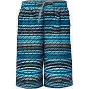 Nike Men's Swift 11'' Volley Swim Shorts