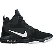 Nike Men's Air Bball Shoes