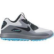 Nike Air Zoom 90 IT Golf Shoes