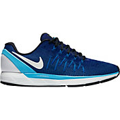 Nike Men's Air Zoom Odyssey 2 Running Shoes