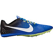 Nike Men's Zoom Victory 3 Track and Field Shoes