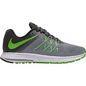 Nike Men's Zoom Winflo 3 Running Shoes