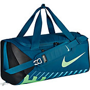 Nike Alpha Adapt Medium Crossbody Duffle Bag