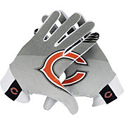 Nike Chicago Bears Stadium Gloves