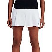Nike Women's Court Flex Maria Tennis Shorts