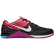 Nike Women's Metcon DSX Flyknit Training Shoes