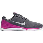 Nike Women's In-Season 6 TR Training Shoes