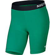 Nike Women's 7'' Pro Cool Shorts
