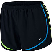 Nike Women's Tempo Shorts - Plus Size