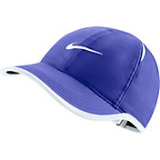 Nike Women's Feather Light Adjustable Hat